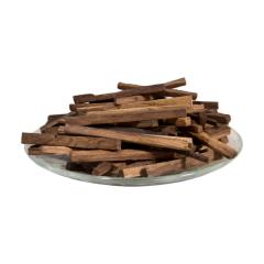 Дубовая щепа среднего обжига (кавказский дуб) 200 г на 50 л