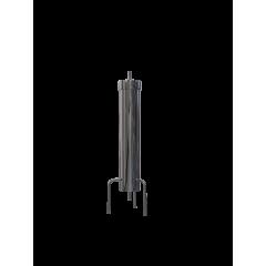 Угольная колонна (маленькая)