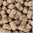 Виноделие  - Винные пробки