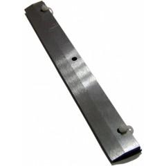 Нож для шинковки электрической