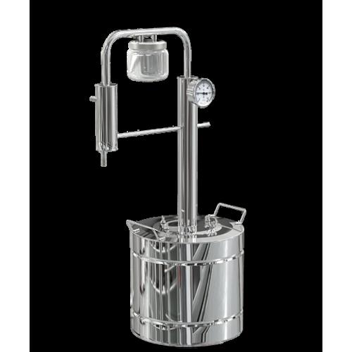 Схемы и описания самогонного аппарата какой самый лучший самогонный аппарат сделать