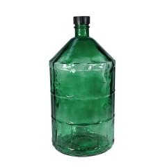 Бутыль 22 л