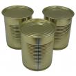 Автоклавы для консервирования - Банки для консервирования
