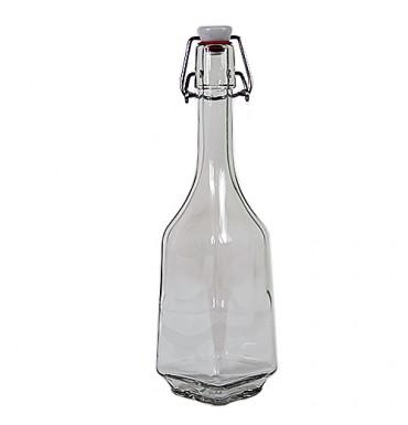 Бутылка 0,5л «Гусь»